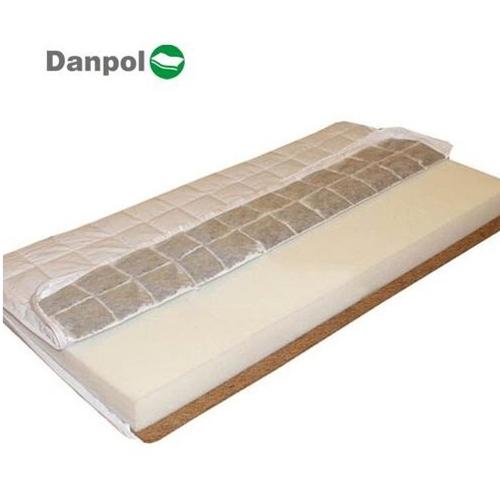 Детский матрац кокосовый 40*80 купить кровать двухспальную с матрасом до 12000 руб